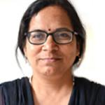 Archana Chatterjee