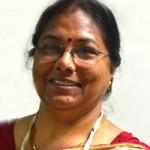 Bitapi Sinha