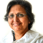 Indu Shrikent