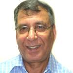 Jagdish Kishwan