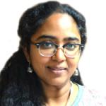 Kalpana Subramanium