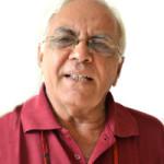Vinod Ganatra