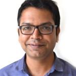 Atul Thakur