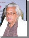 Mr Adoor Gopalakrishnan