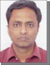 Mr Srinivasan Iyer