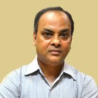 Sundeep C Srivastav