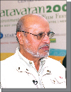 Mr Shyam Benegal