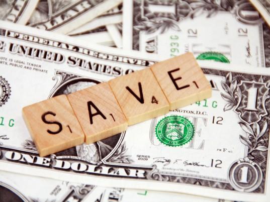 Save-Money-atay healthy