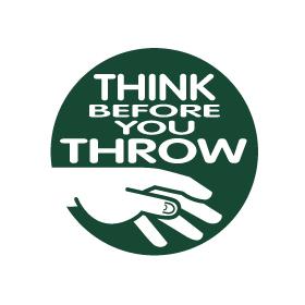throw_lrg