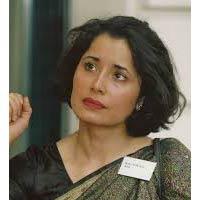 Malini Mehra