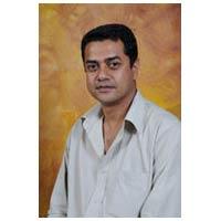 Sagar Parsai