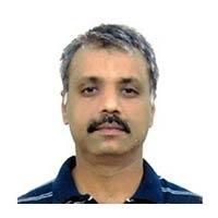 Uttam Kumar Sinha
