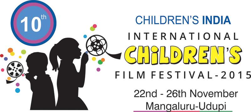 CI-Festival-Logo--CMS