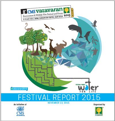 festival-report